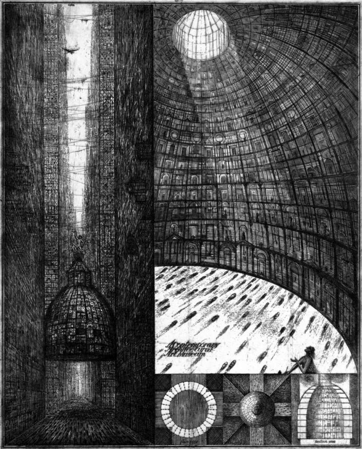 architecture-brodsky-utkin-10