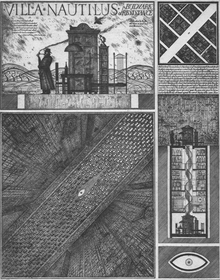 architecture-brodsky-utkin-11