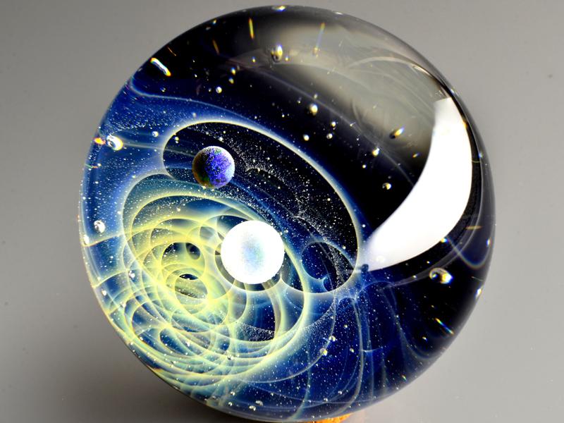 bille-planete-02
