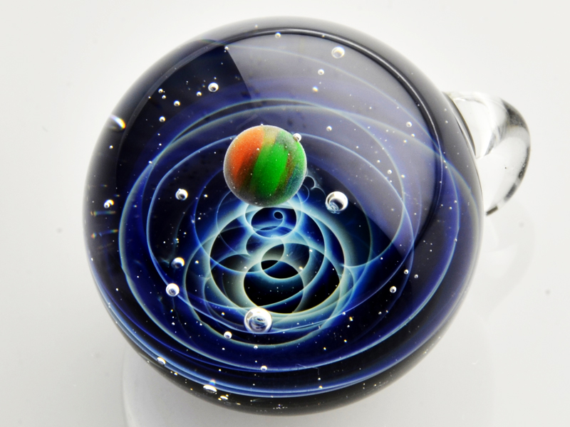 bille-planete-03