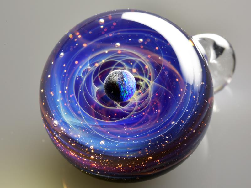 bille-planete-04