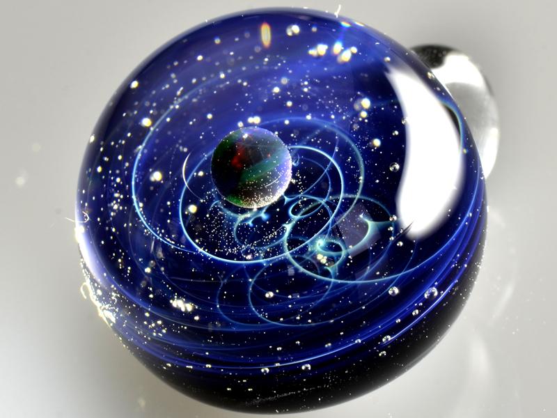 bille-planete-05