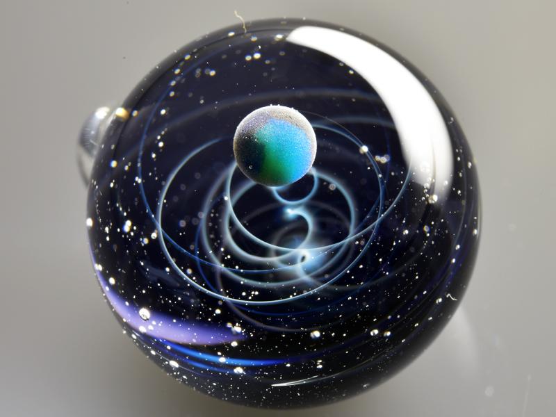 bille-planete-07