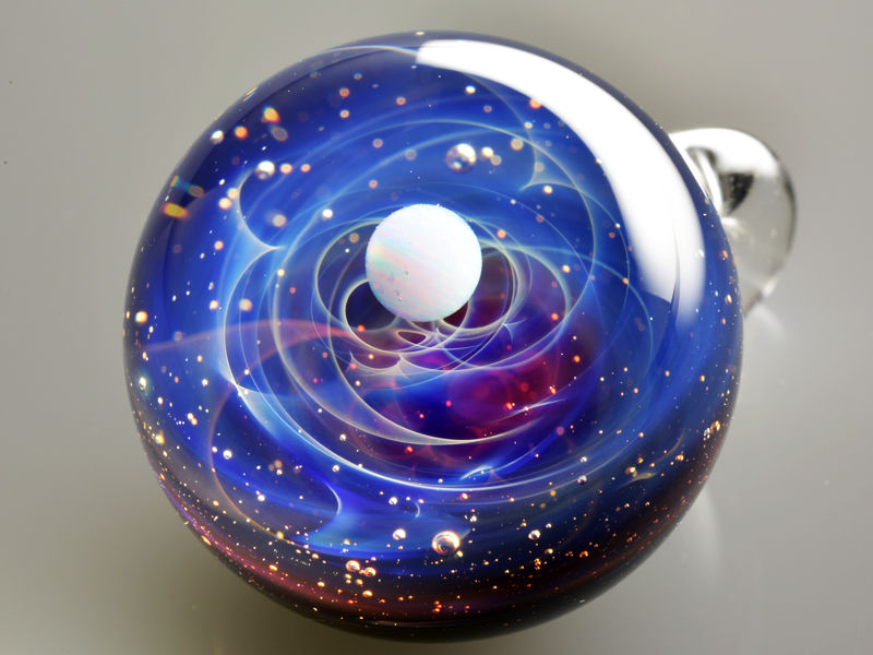 bille-planete-09
