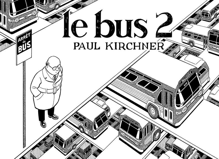 bus-26-paul-kirchner-01
