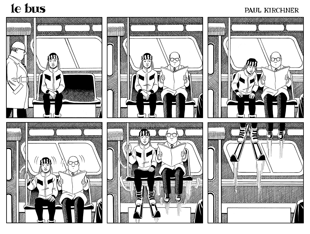 bus-26-paul-kirchner-07