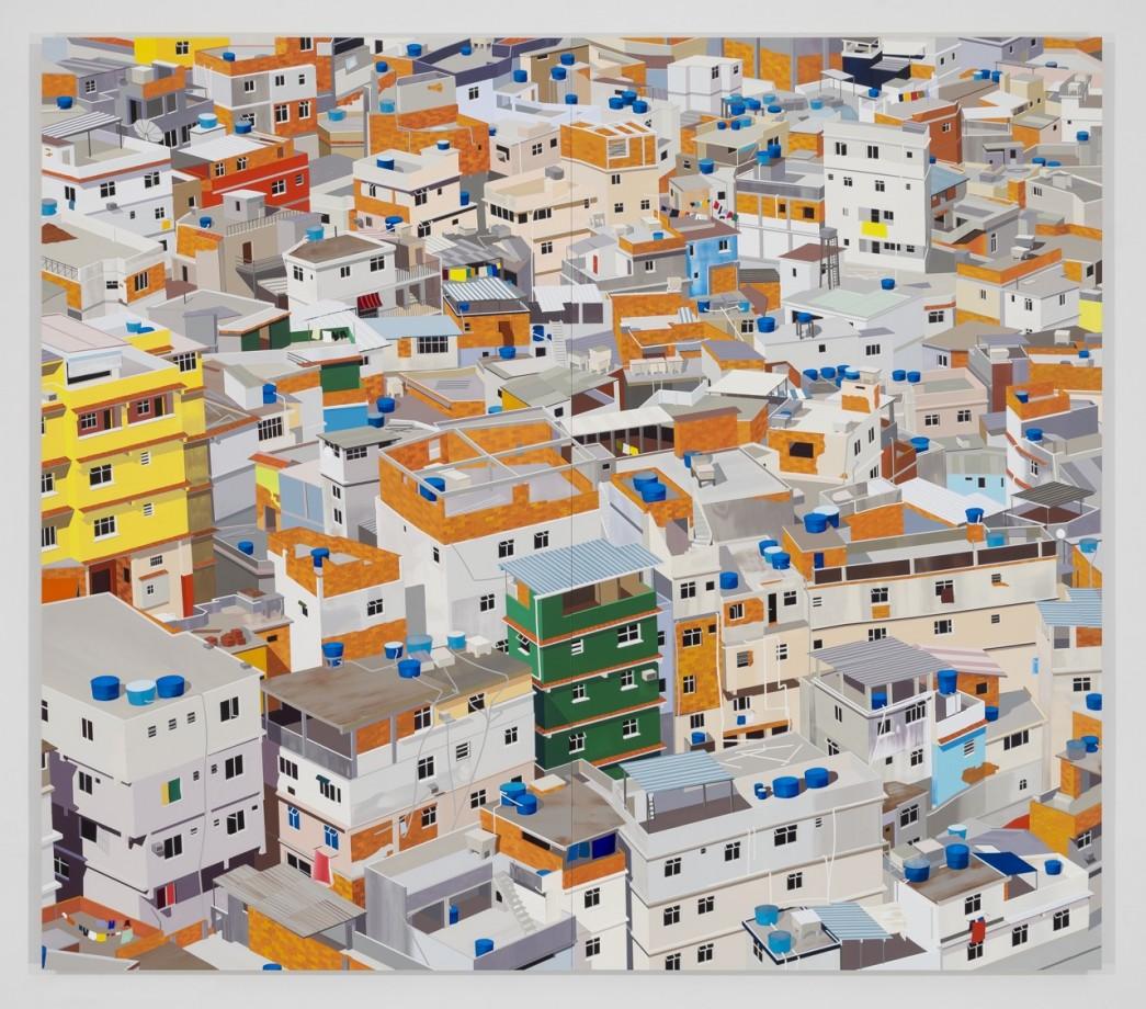 daniel-rich-ville-peinture-02