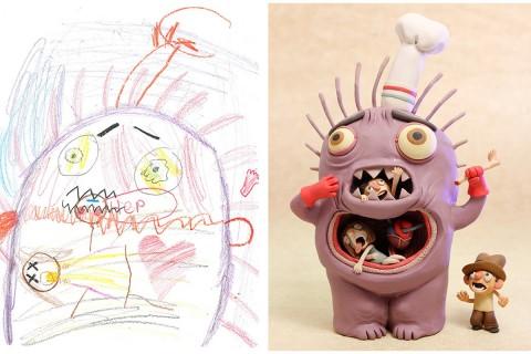 dessin-enfant-artiste-01
