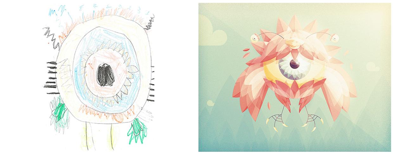 dessin-enfant-artiste-02