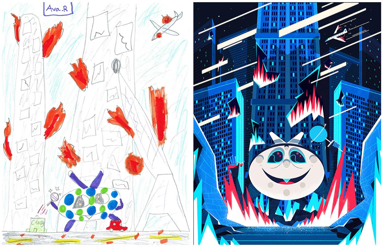 dessin-enfant-artiste-05