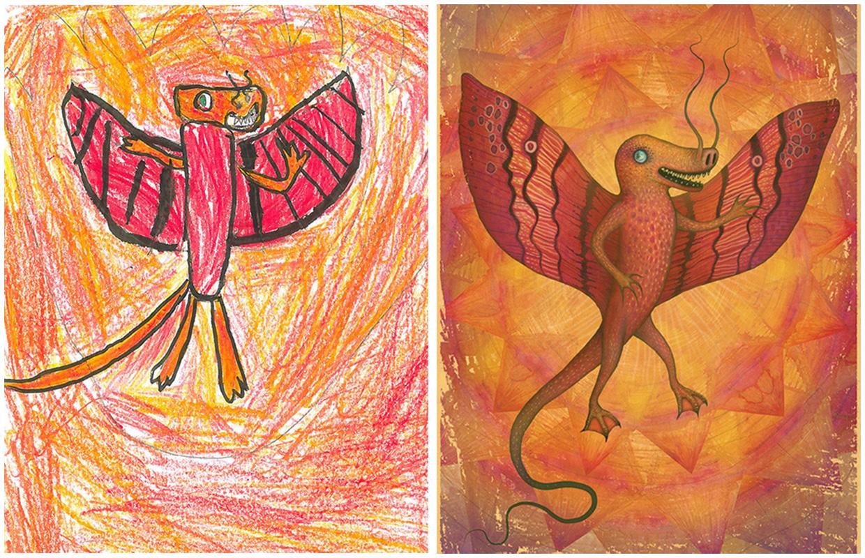 dessin-enfant-artiste-06