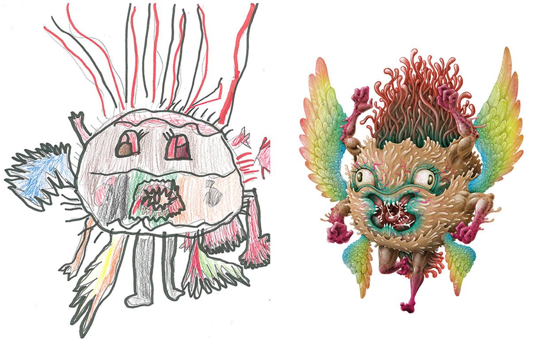 dessin-enfant-artiste-07
