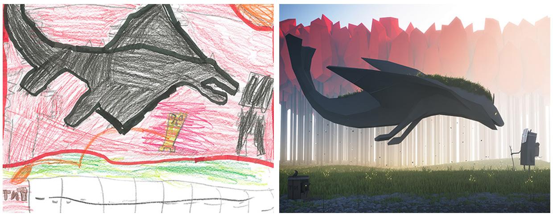 dessin-enfant-artiste-08