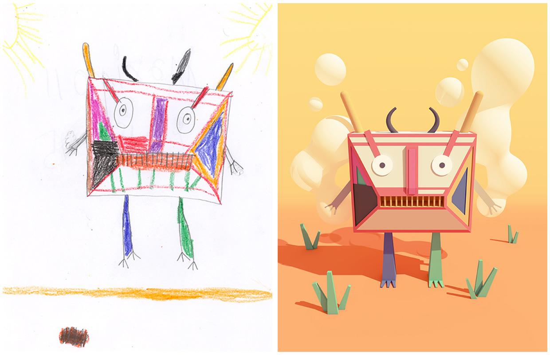 dessin-enfant-artiste-09