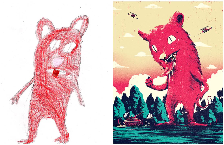 dessin-enfant-artiste-10