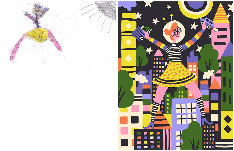 dessin-enfant-artiste-11