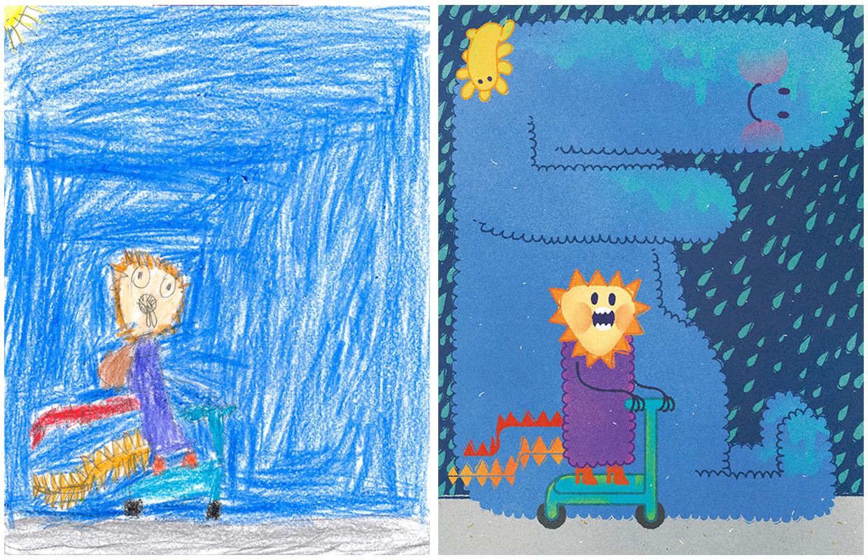 dessin-enfant-artiste-12