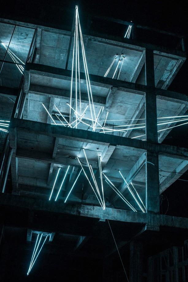 etoile-immeuble-mumiere-02