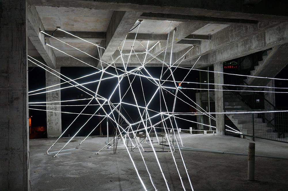 etoile-immeuble-mumiere-06