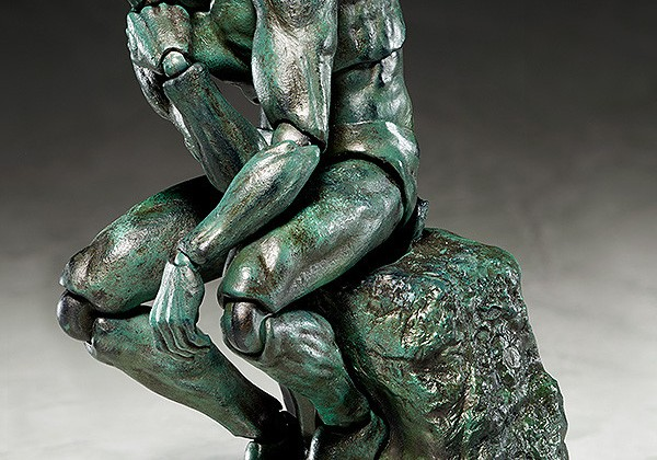 figurine-sculpture-classique-01