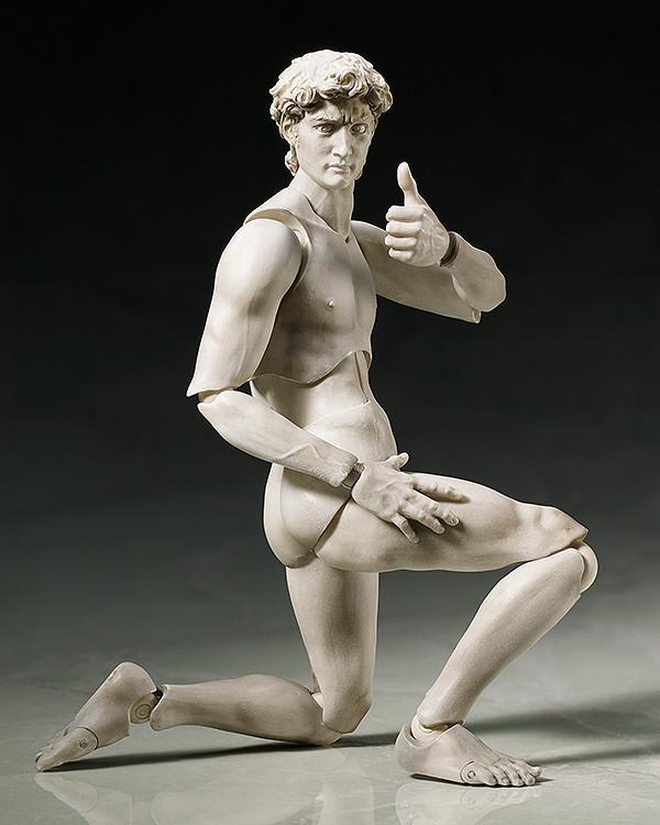 figurine-sculpture-classique-02