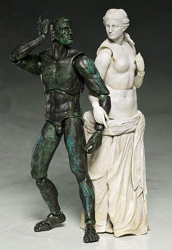 figurine-sculpture-classique-03