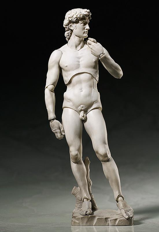 figurine-sculpture-classique-04