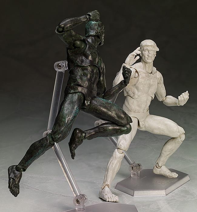 figurine-sculpture-classique-05
