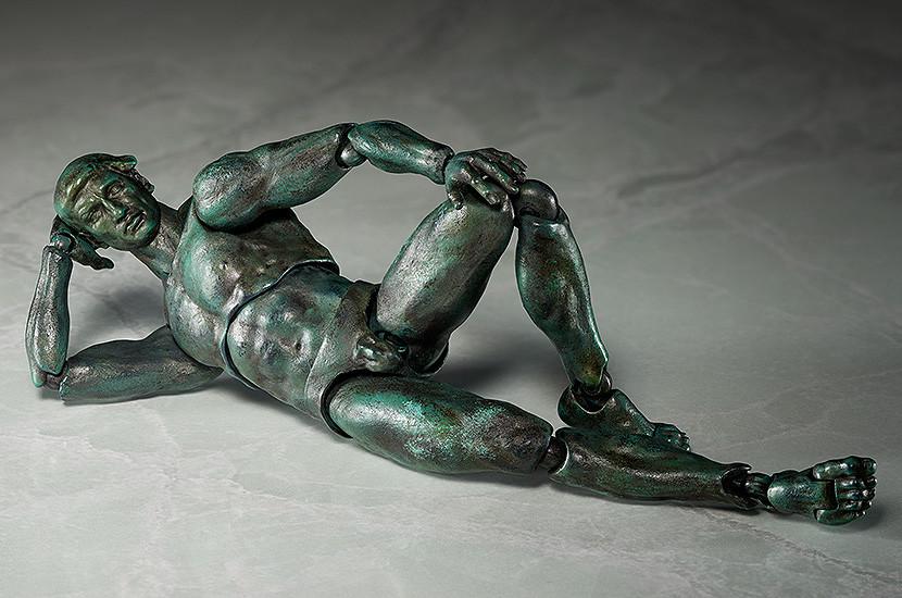 figurine-sculpture-classique-07