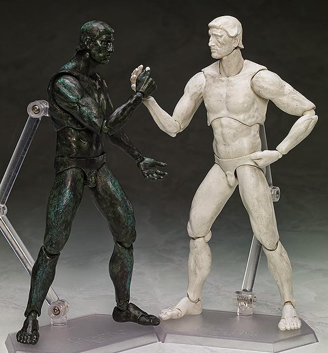 figurine-sculpture-classique-08