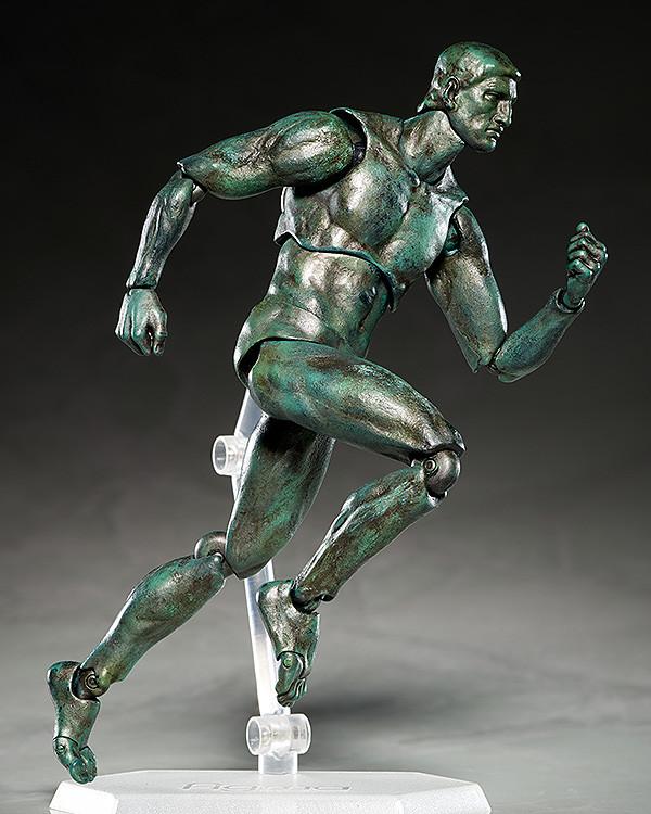 figurine-sculpture-classique-09