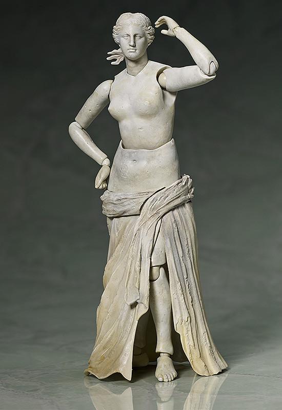 figurine-sculpture-classique-10