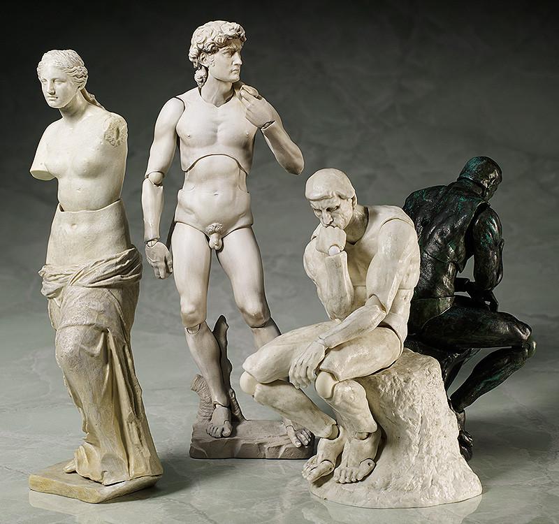 figurine-sculpture-classique-11