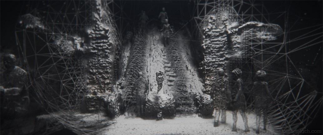 ghost-cell-paris-03