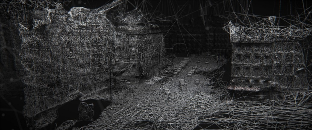 ghost-cell-paris-04