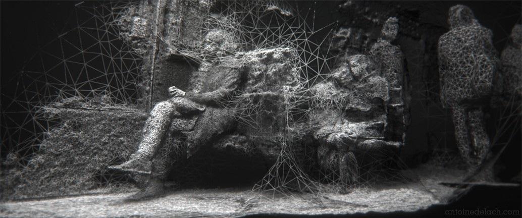 ghost-cell-paris-05
