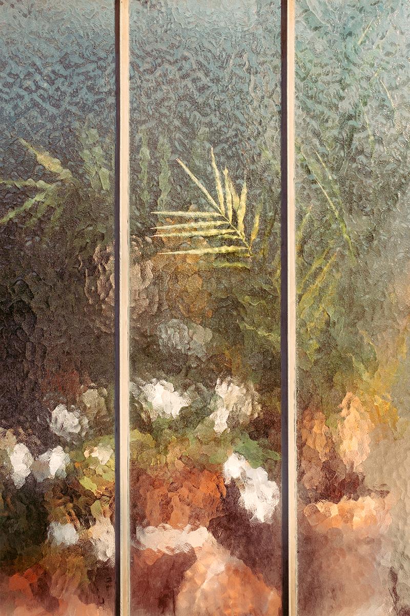 jardin-botanique-photo-01