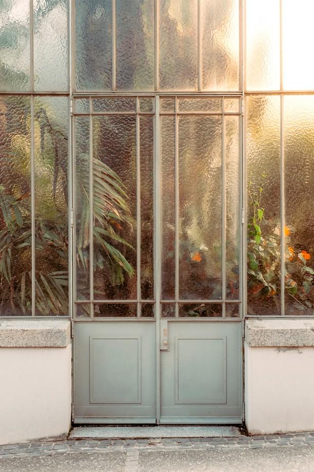 jardin-botanique-photo-04