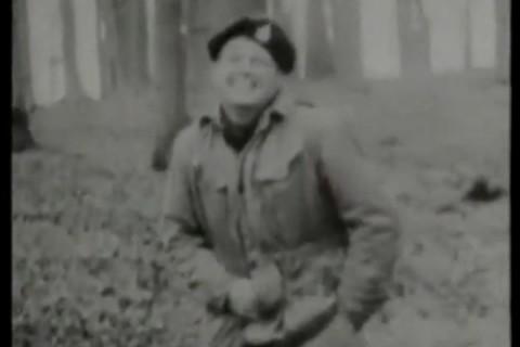 lsd-soldat