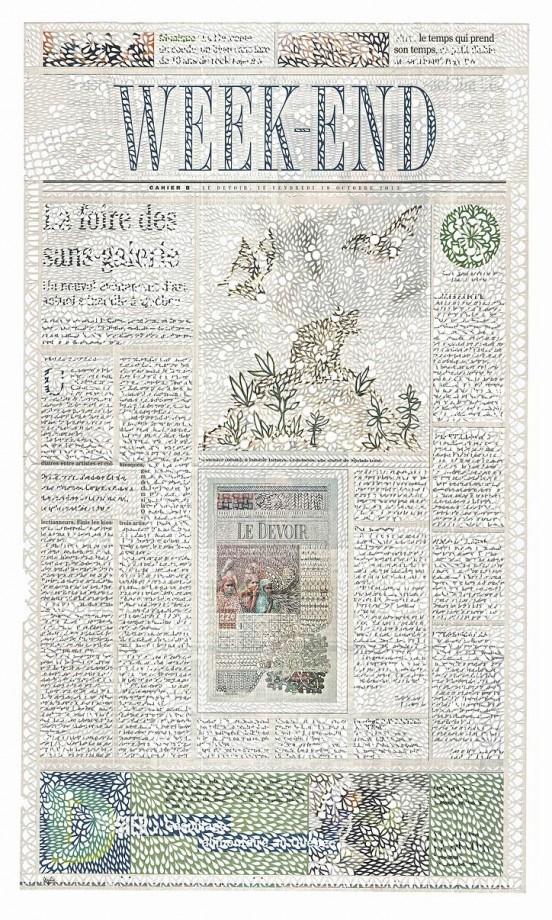myriam-dion-journal-decoupe-05