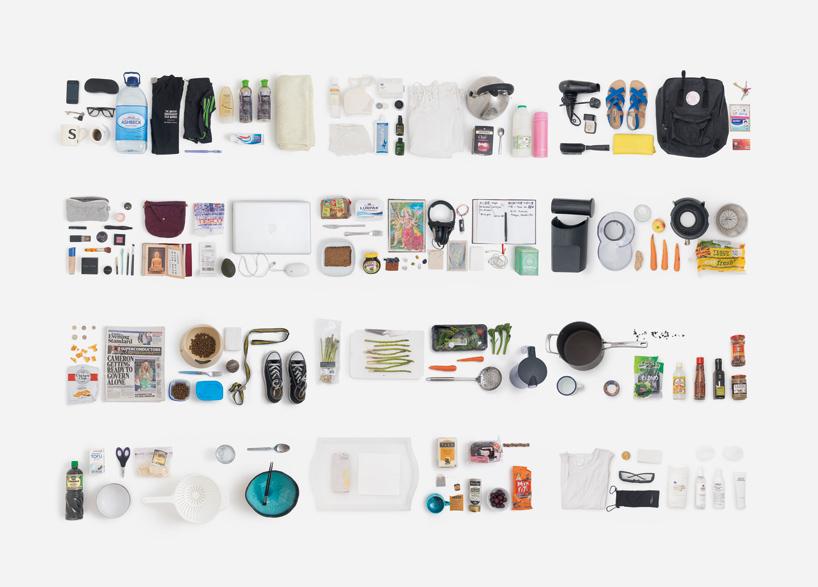 objet-toucher-05