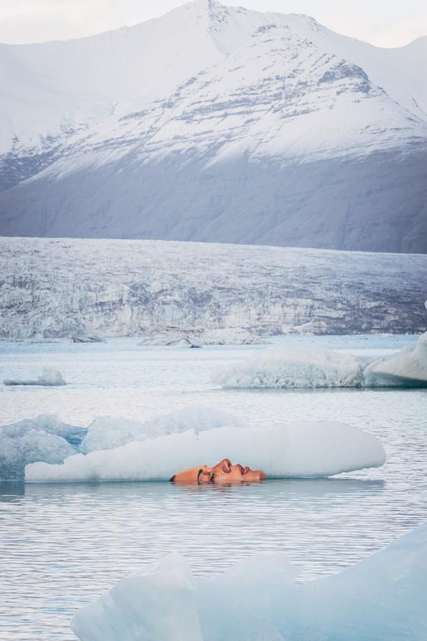 oeuvre-iceberg-visage-01