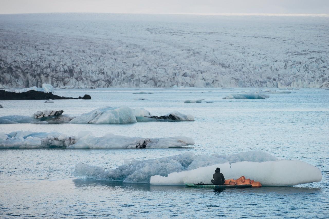oeuvre-iceberg-visage-02