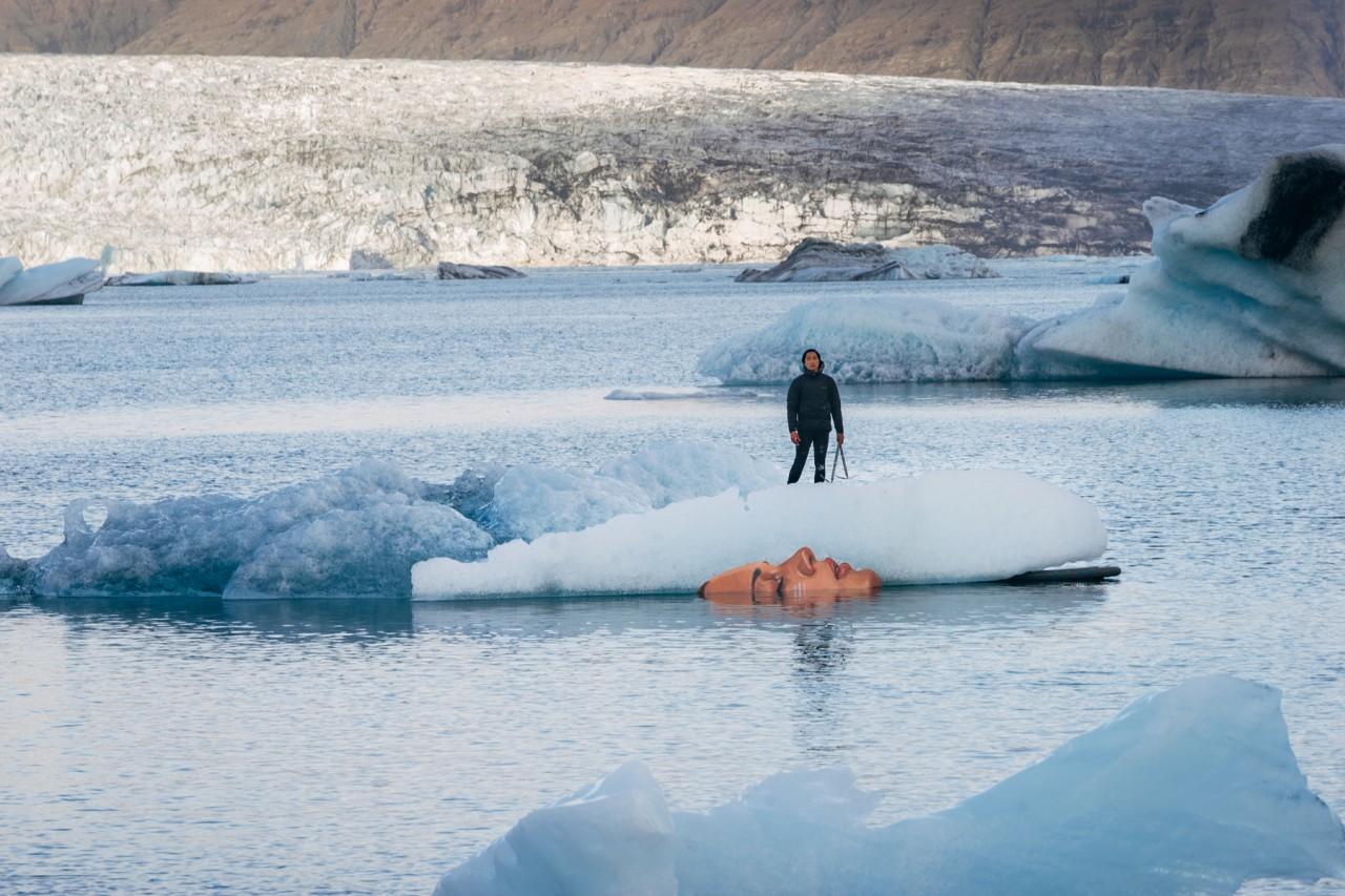 oeuvre-iceberg-visage-03