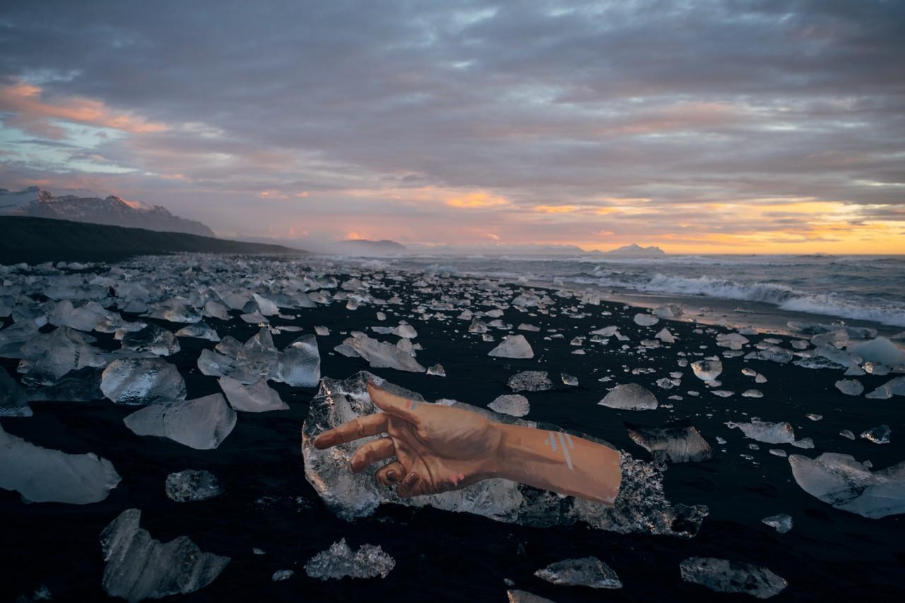 oeuvre-iceberg-visage-04