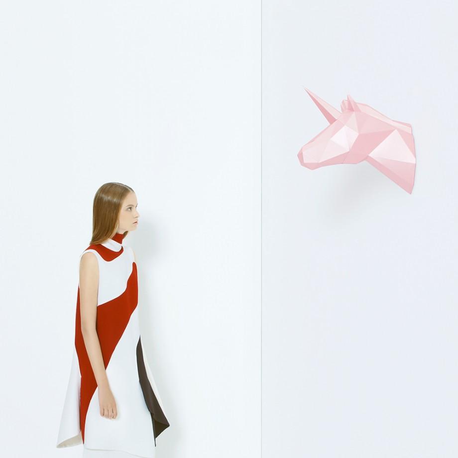 papa-animal-polygone-08