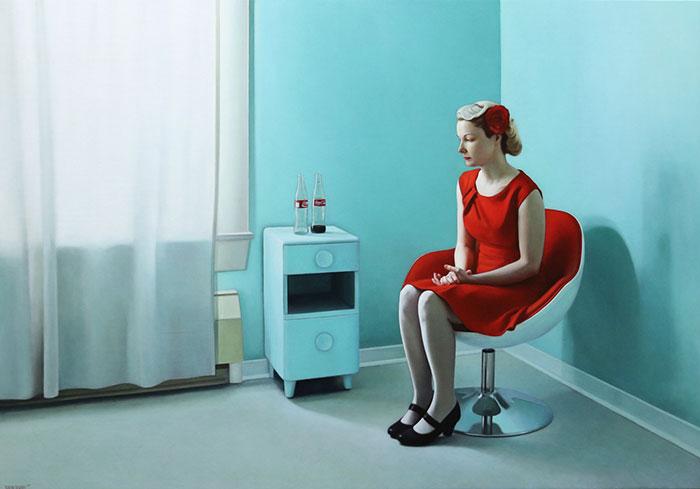 peinture-Shaun-Downey-01