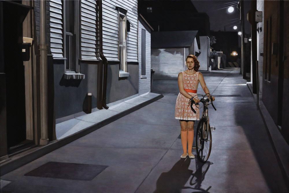 peinture-Shaun-Downey-04
