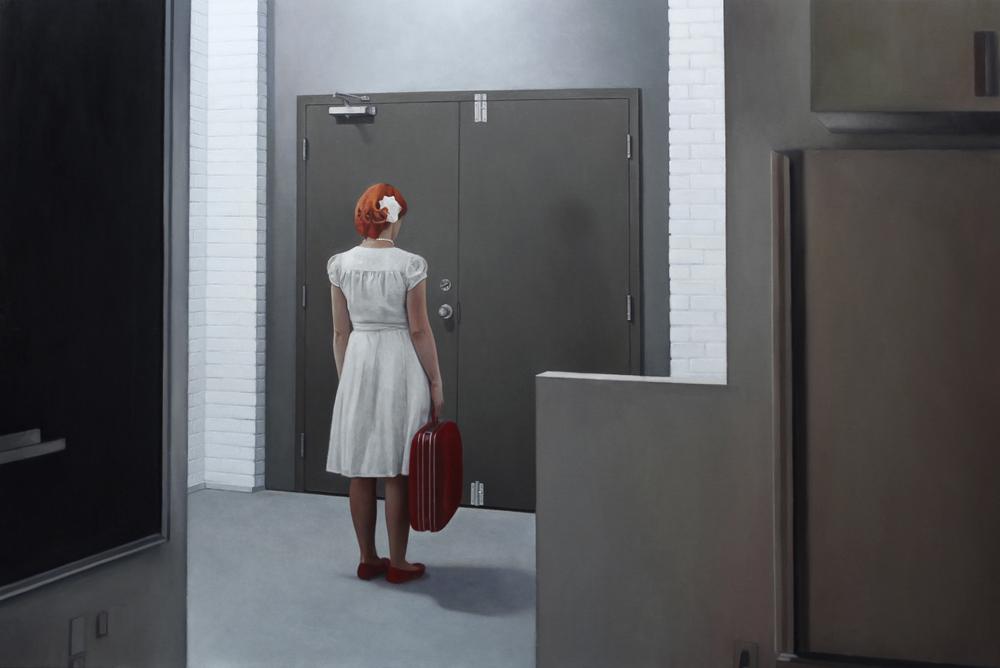peinture-Shaun-Downey-06