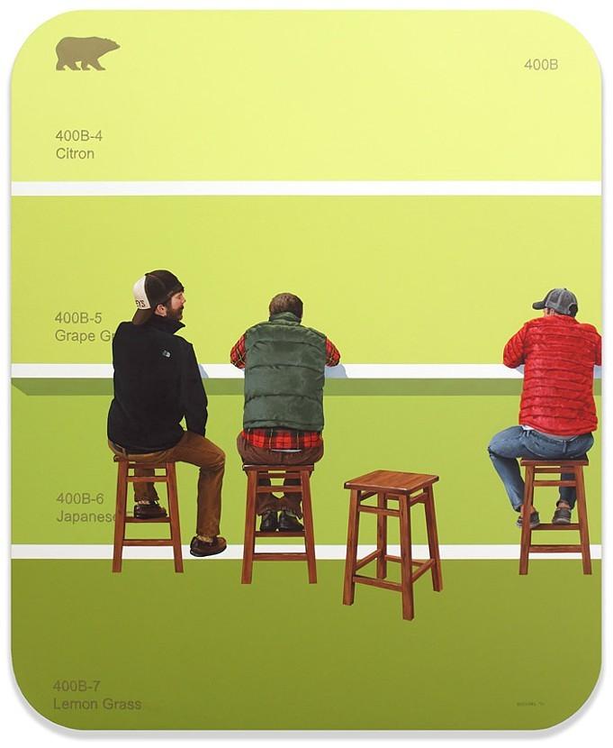 peinture-nuancier-art-01